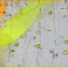 Antep Fıstıklı Sütlü Duble Lokum
